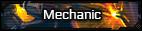 mechanic.png