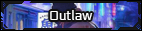 outlaw.png